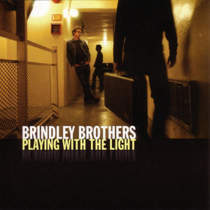 Brindley Brothers 歌手頭像