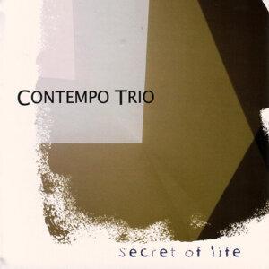 Contempo Trio