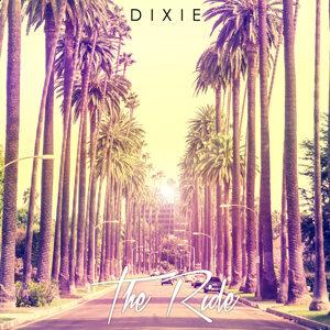 Dixie 歌手頭像