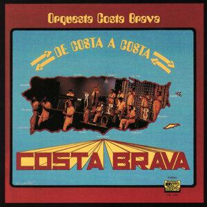 Orquesta Costa Brava 歌手頭像