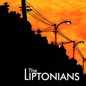 The Liptonians 歌手頭像
