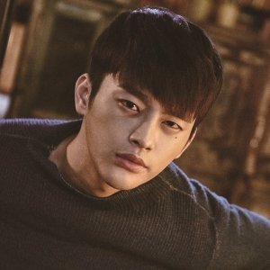 徐仁國 (Seo In Guk) Artist photo