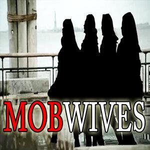 Mafia Wives 歌手頭像