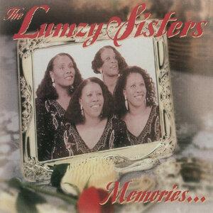The Lumzy Sisters 歌手頭像