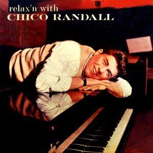 Chico Randall 歌手頭像