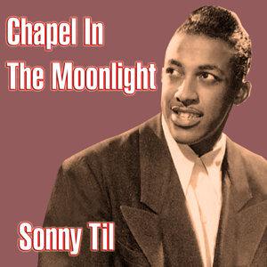 Sonny Til 歌手頭像
