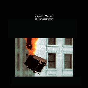 Gareth Sager 歌手頭像