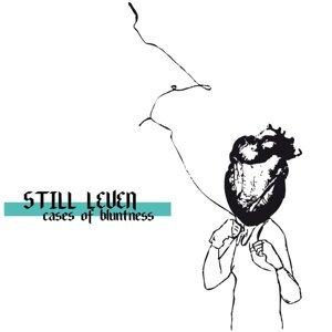 Still Leven