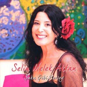 Selin Melek Aktan 歌手頭像