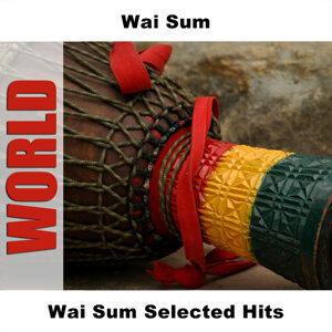 Wai Sum 歌手頭像
