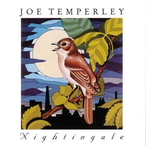 Joe Temperley 歌手頭像