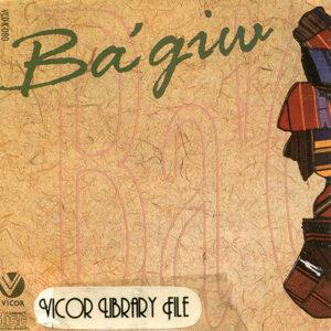 BAG-IW 歌手頭像