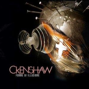 Crenshaw 歌手頭像