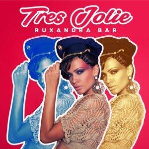 Ruxandra Bar 歌手頭像