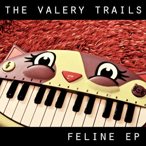 The Valery Trails 歌手頭像