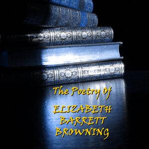 Elizabeth Barrett Browning 歌手頭像