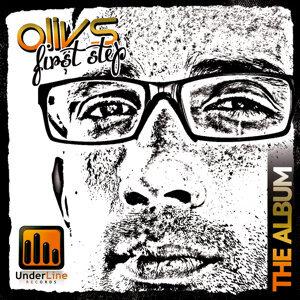 Olivs 歌手頭像