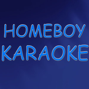 Eric Church Karaoke Band 歌手頭像