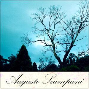 Augusto Scampini 歌手頭像