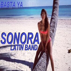 Sonora Latin Band