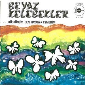 Beyaz Kelebekler 歌手頭像