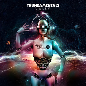 Thundamentals Artist photo