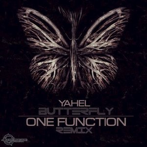 Yahel 歌手頭像