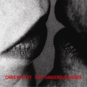 Chris Whitley 歌手頭像