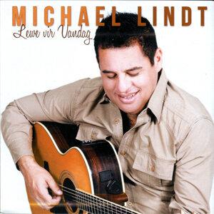 Michael Lindt 歌手頭像