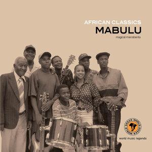 Mabulu 歌手頭像