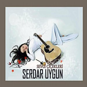 Serdar Uygun 歌手頭像