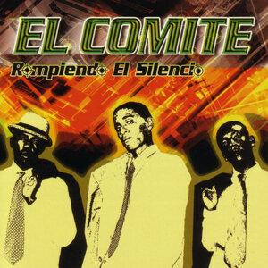 El Comite 歌手頭像