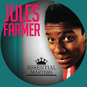 Jules Farmer 歌手頭像