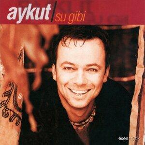 Aykut 歌手頭像