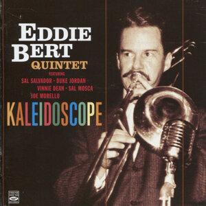 Eddie Bert Quintet 歌手頭像