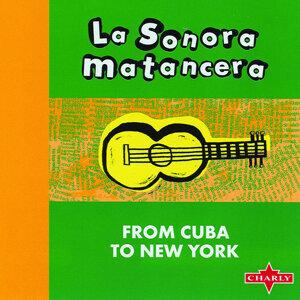 La Sonara Matancera 歌手頭像