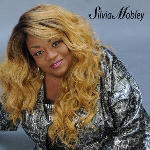 Silvia Mobley 歌手頭像