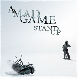 A Mad Game 歌手頭像