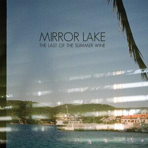 Mirror Lake 歌手頭像