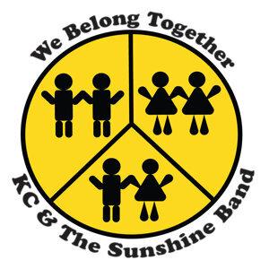 KC & The Sunshine Band 歌手頭像