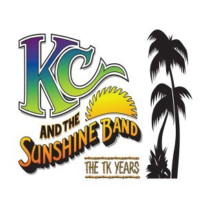 KC & The Sunshine Band 歌手頭像