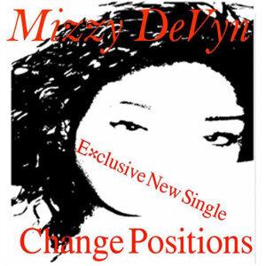 Mizzy DeVyn 歌手頭像