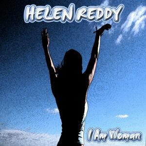 Helen Ready 歌手頭像