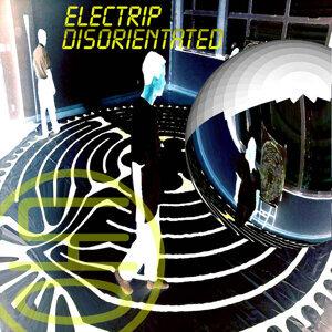 Electrip 歌手頭像
