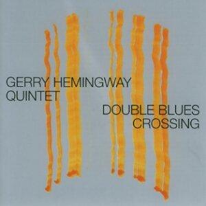 Gerry Hemingway Quintet 歌手頭像
