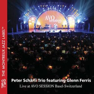 Peter Schärli Special Sextet 歌手頭像