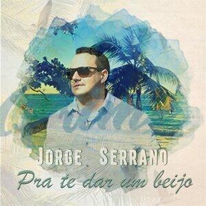 Jorge Serrano 歌手頭像