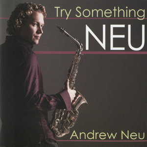 Andrew Neu 歌手頭像
