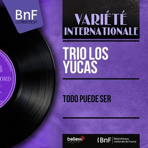 Trio Los Yucas 歌手頭像