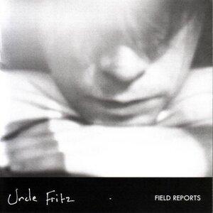 Uncle Fritz